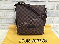 Мужская сумка Louis Vuitton 0333s