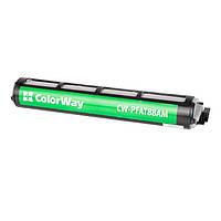 Картридж Panasonic KX-FAT88A, KX-FL401/FL402/FL403/FL413, KX-FLC411/FLC412/FLC413, ColorWay (CW-PFAT88AM)