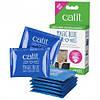 Сменные пакеты для Hagen Catit Magic Blue, 6 шт