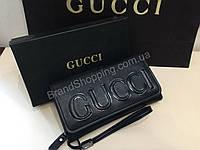 Клатч-кошелёк Gucci 0373s