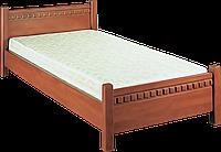 Кровать 1С Престиж