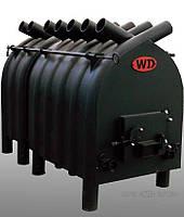 Печь Булерьян Widzew промышленный Тип 06 увеличенный