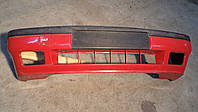 Бампер Volkswagen Polo 1993 г.в., 867807217D, 867807217F2BC