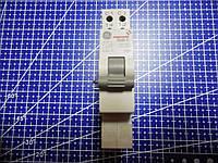 Независимый расцепитель для автоматического выключателя AC110-415B