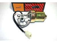 Моторедуктор стеклоочистителя ВАЗ-2101  VWF 0101  Стартвольт