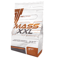 Trec Nutrition Mass XXL 2000g
