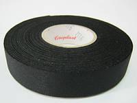 Изолента тканевая Coroplast 833MPX ( 1,2мм х 19мм х 5 метров )