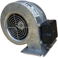 Вентилятор M+M - WPA 120 K+0,8m