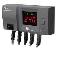 Терморегулятор CS-20