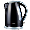 Чайник AURORA AU 3332