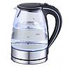 Чайник KALUNAS KKT-9201 (стекло)