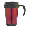 Чашка-термос AURORA AU 880 (400 мл)
