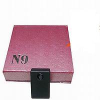 GSM трекер N9 сигнализация, gsm няня, жучок