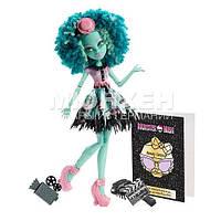 Кукла Мonster High - Honey Swamp  (Монстер Хай)