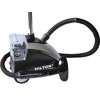 Отпариватель HILTON HGS 2864