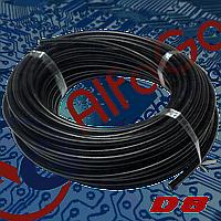 Термопластиковая трубка FARO D8 мм