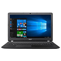 Ноутбук 15.6 '' Acer Aspire ES 15 ES1-532G-C3WX (NX.GHAEU.008) Black (NX.GHAEU.008)