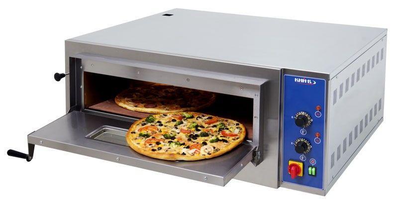 Печь для пиццы ПП-1