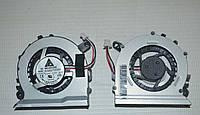 Вентилятор (кулер) DELTA KSB0705HA для Samsung NP530U3C NP535U3C NP540U3C NP540U4E CPU FAN