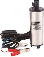 Насос для дизельного топлива Насосы+оборудование DB-24V mini, фото 1
