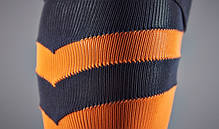 Гетры Nike Vapor Dri Fit 507816-815 (Оригинал), фото 3