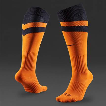 Гетры Nike Vapor Dri Fit 507816-815 (Оригинал), фото 2