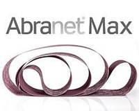 Абразивная лента Abranet Max