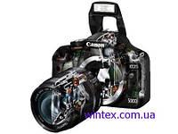 Запчасти для цифровых фотоаппаратов и видеокамер