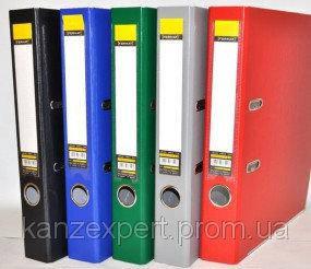 Папки с файлами, файлы