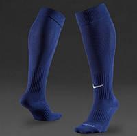Гетри Nike Classic Football Dri-Fit  SX4120-401 (Оригинал)