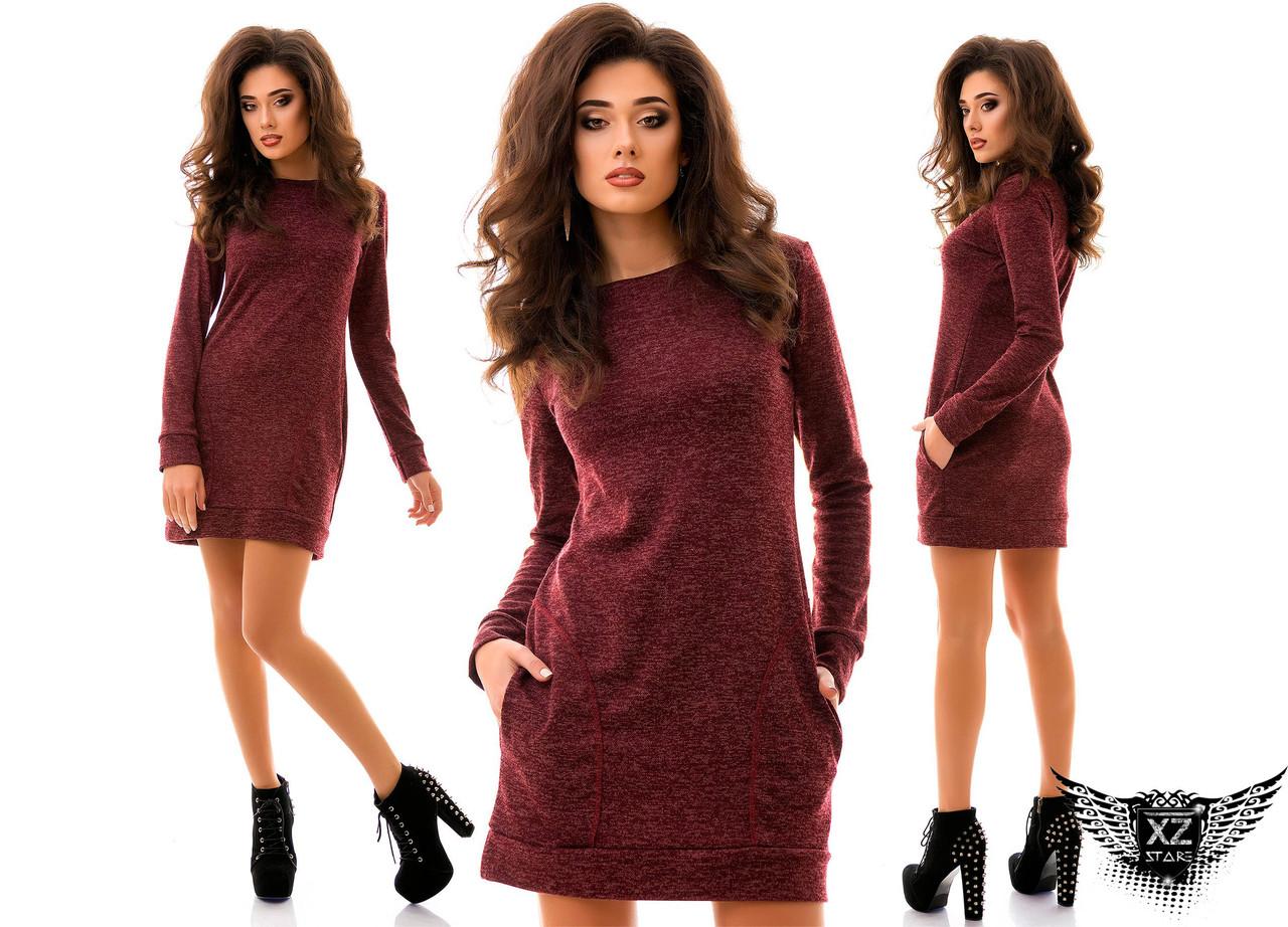 Фотография 3 товарной позиции интернет-магазина женской одежды от производителя www.xz-story.com.ua