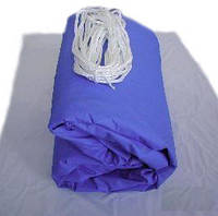 Ткань/чаша бассейна Intex 11110 (549х132 см)