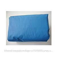 Ткань/чаша бассейна Intex 10616 (366х76 см)