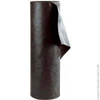 Агроткань Verdemax 6591 1.6x10м, черный