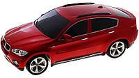 Машинка BMW X6 на радиоуправлении 866-1001, фото 1