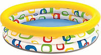 Надувной бассейн для детей Intex 58449