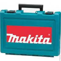 Кейс Для Электроинструмента Makita 824702-2