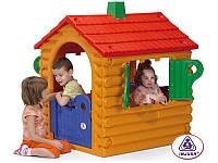 Детский игровой домик INJUSA 2032 хижина