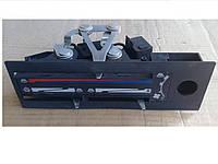 Рычаг управления отопителем (высокая панель) ВАЗ 2108-21099