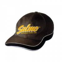 CAP3 Бейсболка SALMO PL