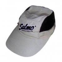 CAP4 Бейсболка SALMO PL