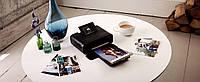 Фото принтер Canon SELPHY CP1200