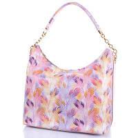 Женская дизайнерская кожаная сумка gurianoff studio (ГУРЬЯНОВ СТУДИО) gg3001-13