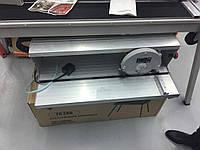 Плиткорез Forte TC 200