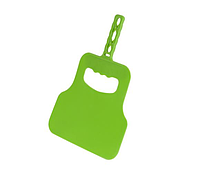 Лопатка раздуватель для мангала