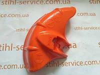 Защита под диск Stihl FS 55 (оригинал)