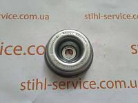 """Чашка редуктора """"Штиль"""" FS 55 (Китай)"""