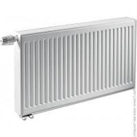 Радиатор Отопления Grunhelm 500x1000мм тип 22, боковое подключение