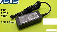 Блок питания ASUS 19V 1.75A33W4.0*1.35mm(High Quality)