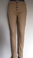 Женские джинсы оптом M. Sara